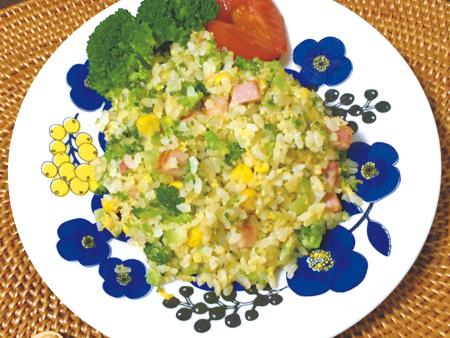 169レシピ料理